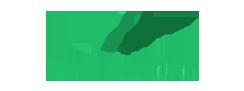 logo-comp14