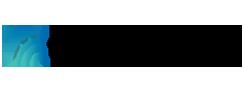 logo-comp3
